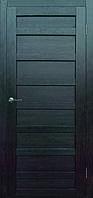 Дверное полотно NT-3 коллекция Notte ПВХ, фото 1