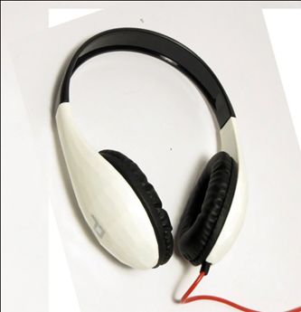 Наушники DM-5300 + Microphone