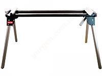 Расширительный стол для торцовочных пил Ryobi RLS01