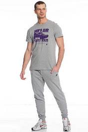 5559bd3e76b Мужские спортивные костюмы в Одессе оптом по низким ценам. Турция ...