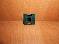 Процессор Intel Celeron 900 2,2 Socket P для ноутбука, фото 1
