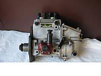 Топливный насос высокого давления Д 144 Т 40