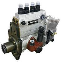 Топливный насос высокого давления МТЗ 80 82 на Д 240