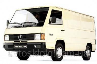 Скло лобове для Mercedes MB100/L631 (Мінівен) (1987-1996)