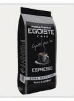 Кофе Эгоист Espresso 250 гр молотый