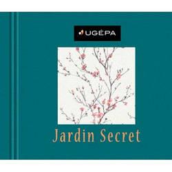 Jardin Secret Ugepa французские дизайнерские обои