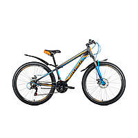 """Велосипед Avanti Premier 26 (рама 13""""15""""17""""19"""") 2019"""