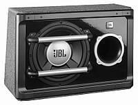 Автомобильный сабвуфер JBL GTO-1214BR