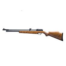 Пневматическая винтовка Snow Peak SPA LR700W