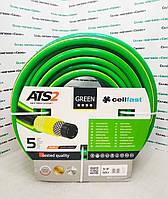"""Шланг Cellfast """"Green"""" 1/2"""" (Польша) 25,50 м., фото 1"""