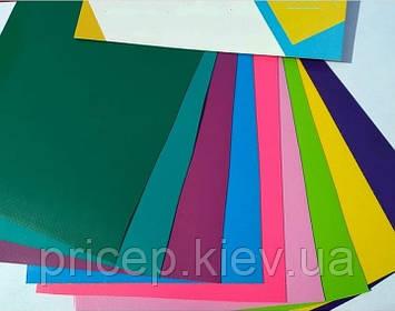 Промышленные шторы. Любые размеры и цвет, с прозрачными вставками и без. Доставка в любой населённый пункт.