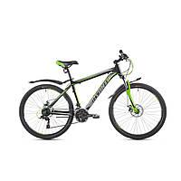 """Велосипед Avanti Smart 26 (рама 15""""17""""19"""") 2019"""