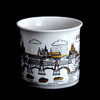 Друк на кераміці, нанесення, деколь, печать, нанесение, чашка