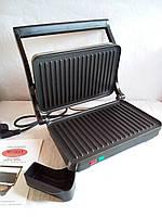 Гриль прижимной Wimpex WX-1062