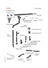 Металлическая водосточная система RUUKKI, фото 5