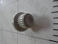 Ручка регулировки давления воды к газовой колонке Vaillant MAG PRO