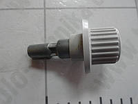 Ручка регулировки давления воды к газовой колонке Vaillant MAG PRO, фото 1