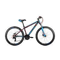 """Велосипед Avanti Vector 26 (рама 13""""15""""17"""") 2019"""