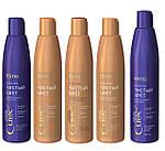 COLOR INTENSE - Реконструкція і відновлення кольору для фарбованого волосся