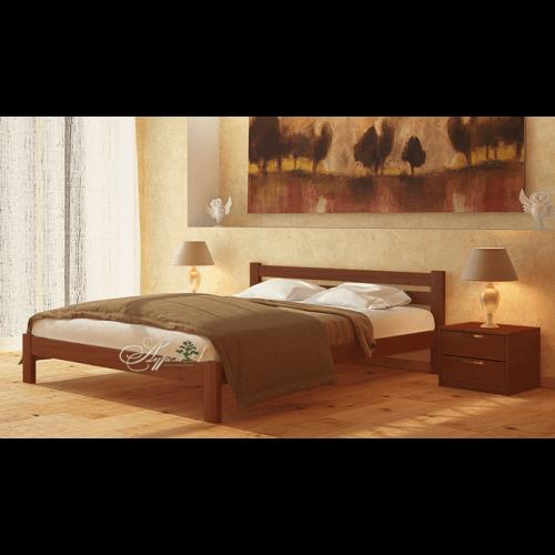Двуспальная Кровать Эстелла