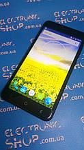 Смартфон Impression ImSmart A554