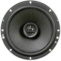 Автомобильная акустика Morel Maximo Coax 6
