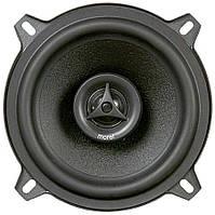 Автомобильная акустика Morel Maximo Coax 5