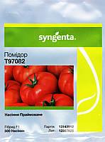 Томат КВАЛИТЕТ (Т-97082) F1 Syngenta 500 шт