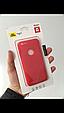 Чехол накладка  для iPhone 6/6s - Распродажа , фото 2