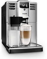 Кофемашина Philips Series 5000 EP5365/10, фото 1