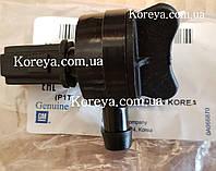 Краник системы охлаждения Nexia  GM