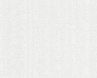 Обои A.S.Creation Simply White #935332, фото 1