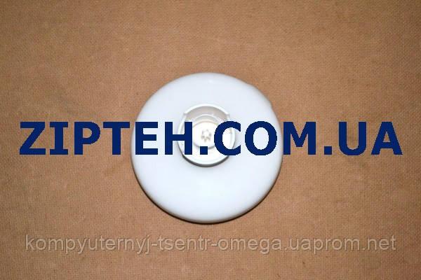 Редуктор к чаши для блендера Moulinex SS-192056 (FS-9100014120)