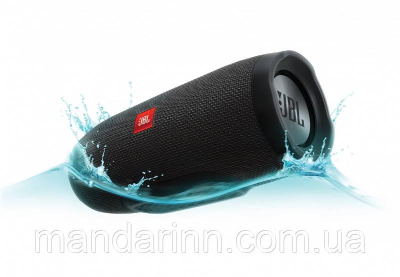 Колонка JBL Charge mini 3+ Bluetooth PowerBank, USB, MicroSD, FM. пять цветов