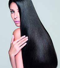 Уход за волосами и кожей головы Inebrya