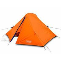 Туристическая палатка 2-х местная Coleman 1008