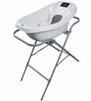 Подставка для ванночки Aquascale