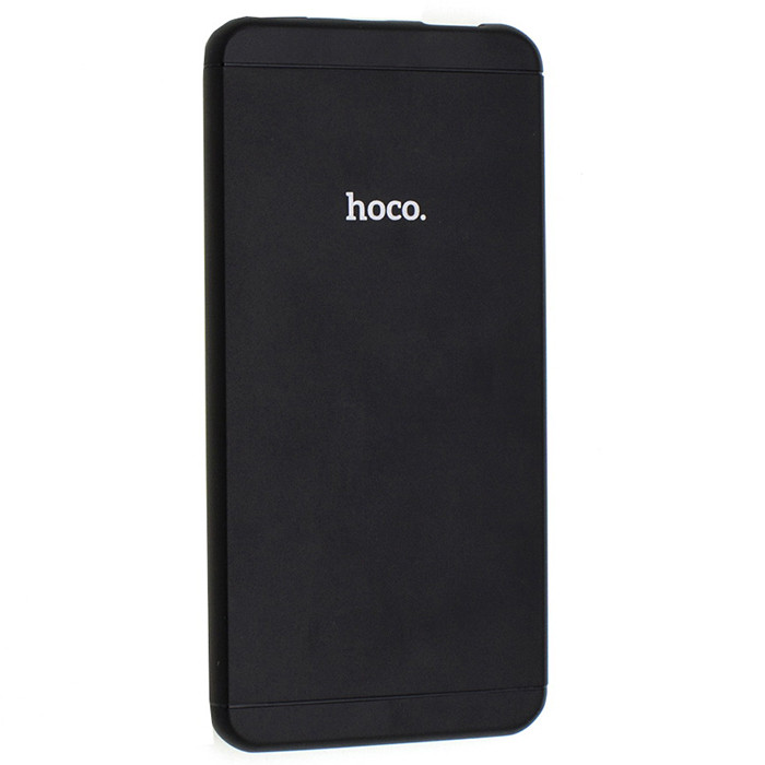 POWER BANK HOCO UPB03 I6 6000MAH ОРИГИНАЛ