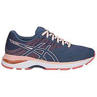 Кроссовки для бега женские Asics Gel Pulse 10 1012A010-402, фото 1