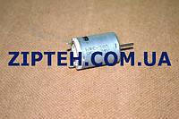 Мотор (двигатель) для фена универсальный 24V (KRC-385)