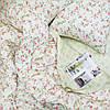 Постельное белье Вилюта сатин твил 307 евро, фото 2