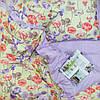 Постельное белье Вилюта сатин твил 310 евро, фото 3