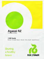 Капуста АГАССІ F1 | AGASSI F1 Rijk Zwaan 1000 шт