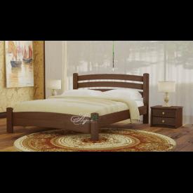 Двуспальная Кровать Милана Макси