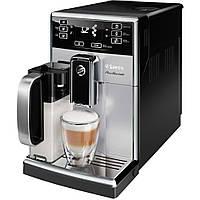 Кофемашина автоматическая Philips Saeco PicoBaristo SM3061/10, фото 1