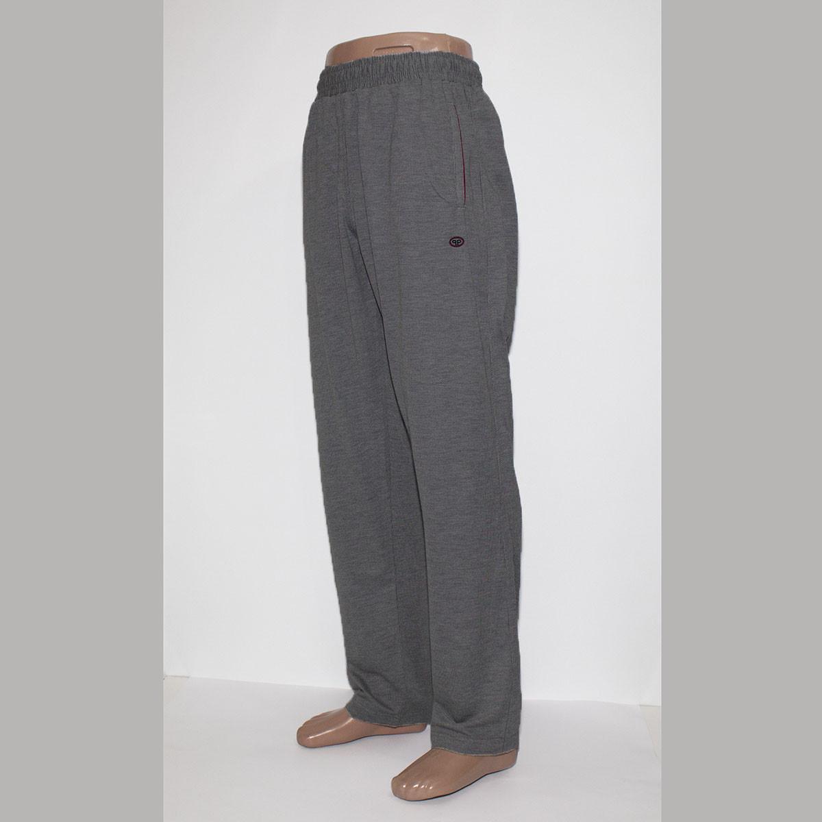 Турецькі спортивні чоловічі штани лакоста тм. PIYERA № 23