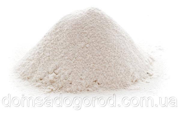 Удобрения ПЕКАСИД (PEKACID)( MKP 0.60.20)ICL Fertilizers 1 кг