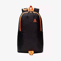 Рюкзак Nike ACG Packable