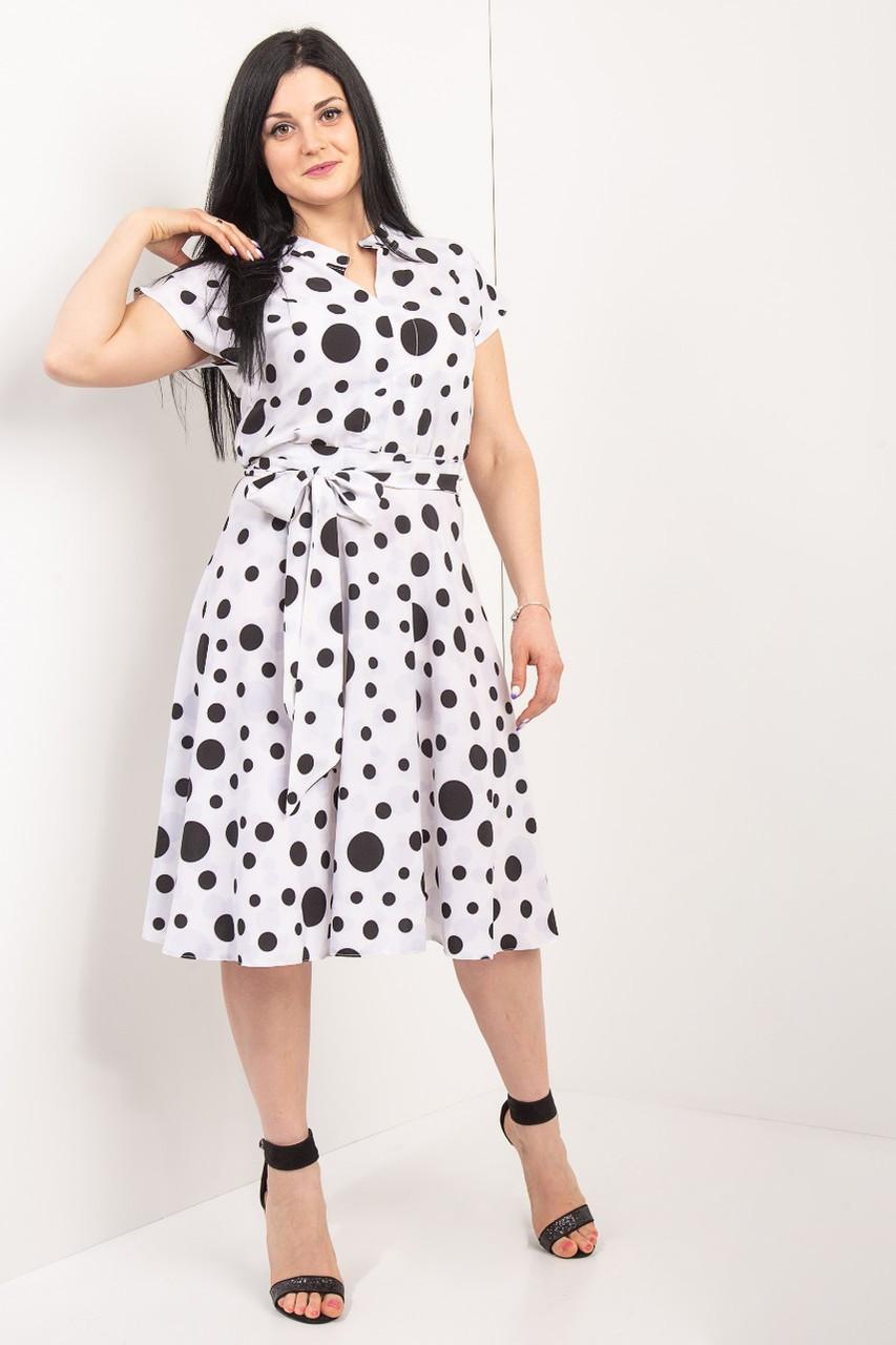 """Элегантное женское платье """"160"""""""