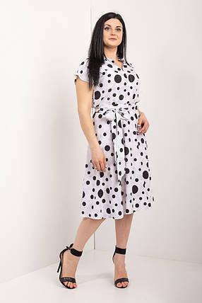 """Элегантное женское платье """"160"""", фото 2"""